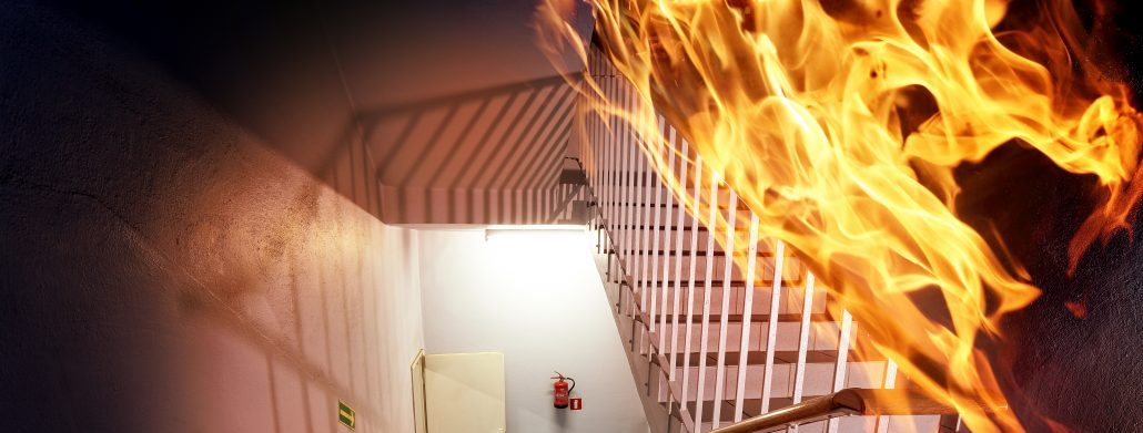 Consider ShieldAll 6023 Fire Guard: When Choosing a Fire Retardant
